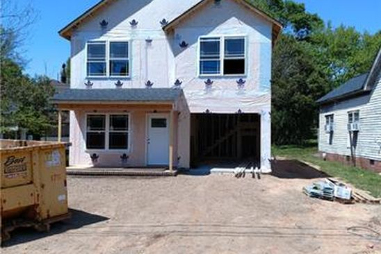 3 bed 3 bath Single Family at 116 Rankin St Kannapolis, NC, 28081 is for sale at 165k - google static map