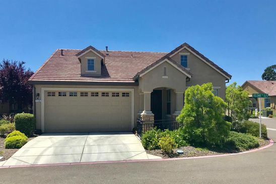 2 bed 2 bath Single Family at 1136 VOLONNE DR ROSEVILLE, CA, 95747 is for sale at 445k - google static map