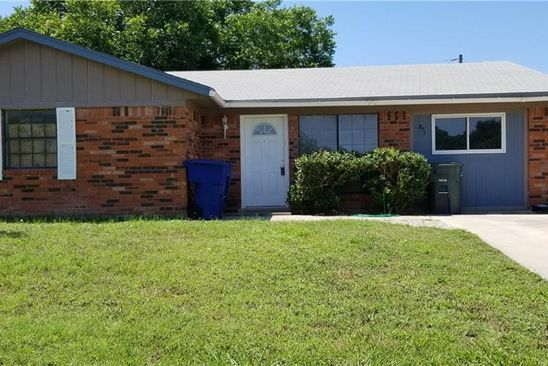 3 bed 2 bath Single Family at 851 Michelle Dr Copperas Cove, TX, 76522 is for sale at 70k - google static map