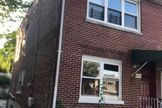 3 bed 2 bath Townhouse at 4135 PAULDING AVE BRONX, NY, 10466 is for sale at 215k - google static map