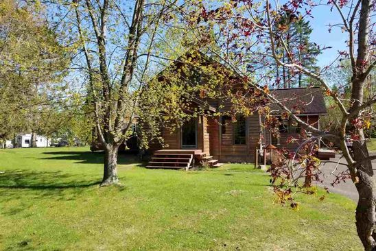 2 bed 2 bath Single Family at 2002 FAIRVIEW AVE CLOQUET, MN, 55720 is for sale at 155k - google static map