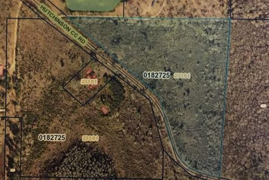 null bed null bath Vacant Land at 4 Hutchinson Cc Rd Springfield, LA, 70462 is for sale at 216k - google static map