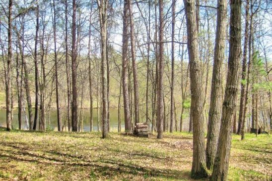 null bed null bath Vacant Land at 23084 Voyagers Pass Pequot Lakes, MN, 56472 is for sale at 48k - google static map