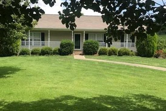 3 bed 3 bath Single Family at 1610 BOARDWALK CIR MORRISTOWN, TN, 37814 is for sale at 180k - google static map