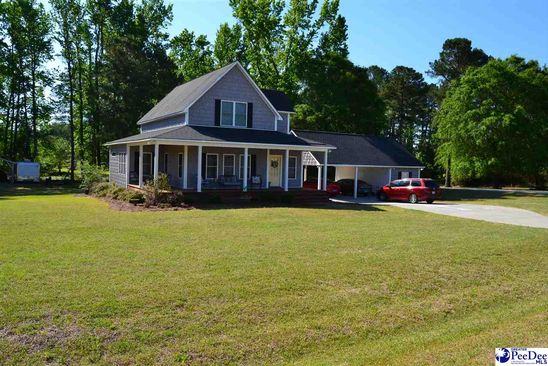 3 bed 3 bath Single Family at 141 CODY RD CHERAW, SC, 29520 is for sale at 198k - google static map