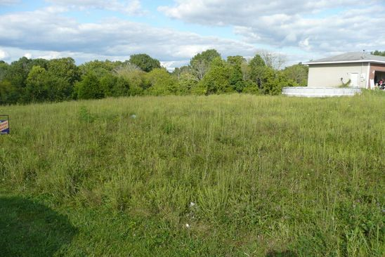 null bed null bath Vacant Land at 51 Audrey Ct Taylorsville, KY, 40071 is for sale at 15k - google static map