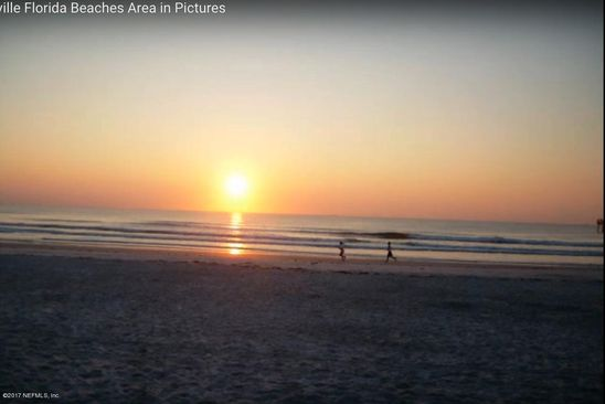 2 bed null bath Vacant Land at 512 1st St S Jacksonville Beach, FL, 32250 is for sale at 600k - google static map