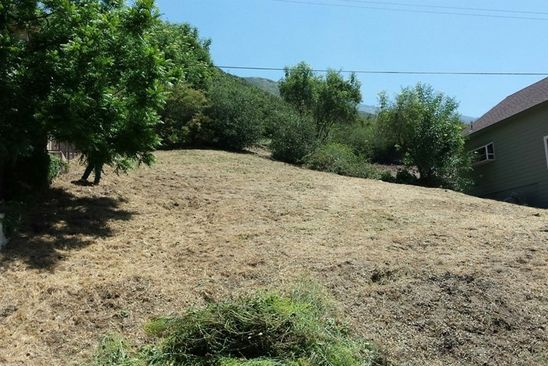 null bed null bath Vacant Land at 0 Forrest Ln San Bernardino, CA, 92404 is for sale at 40k - google static map