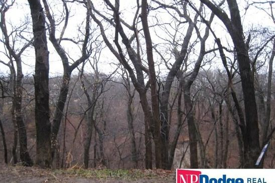 0 bed null bath Vacant Land at 21932 Quail Ridge Cir Elkhorn, NE, 68022 is for sale at 22k - google static map