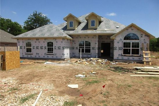 4 bed 2 bath Single Family at 5512 Zavalla Waco, TX, 76708 is for sale at 300k - google static map