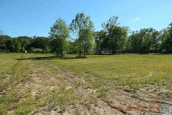 null bed null bath Vacant Land at 43467 Mary Ln Sorrento, LA, 70778 is for sale at 40k - google static map