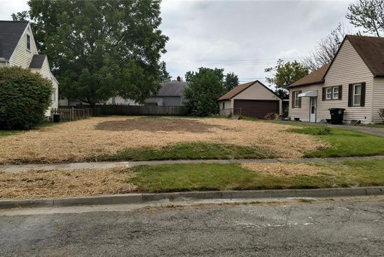 null bed null bath Vacant Land at 2026 EWALT AVE DAYTON, OH, 45420 is for sale at 14k - google static map