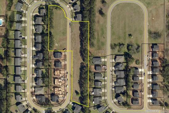 null bed null bath Vacant Land at 106 Back Cedar Ln Warner Robins, GA, 31093 is for sale at 225k - google static map