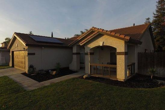4 bed 3 bath Single Family at 1176 Canvasback Ct Newman, CA, 95360 is for sale at 315k - google static map