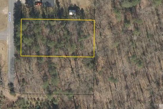 null bed null bath Vacant Land at 4C 4th St 4th St Catawba, NC, 28609 is for sale at 13k - google static map