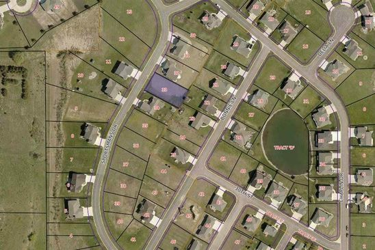 null bed null bath Vacant Land at  Sportsmans Dr Milford, IA, 51351 is for sale at 29k - google static map