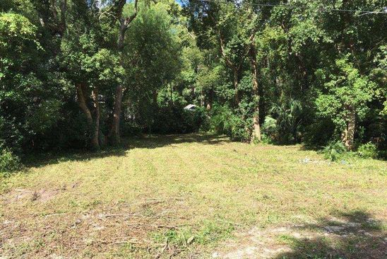null bed null bath Vacant Land at 0 5th St Carrabelle, FL, 32322 is for sale at 15k - google static map