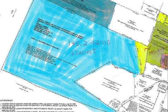 null bed null bath Vacant Land at  T.B.D Row Schroon, NY, 12870 is for sale at 109k - google static map