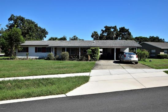 3 bed 2 bath Single Family at 904 CAROLINA AVE ROCKLEDGE, FL, 32955 is for sale at 130k - google static map