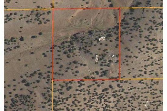 null bed null bath Vacant Land at 164 Un Named Rd Ash Fork, AZ, 86320 is for sale at 15k - google static map
