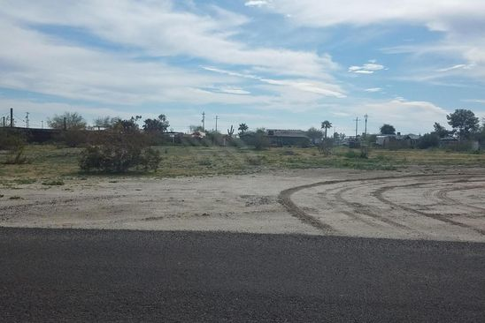 null bed null bath Vacant Land at 19231 W Flower St Litchfield Park, AZ, 85340 is for sale at 100k - google static map