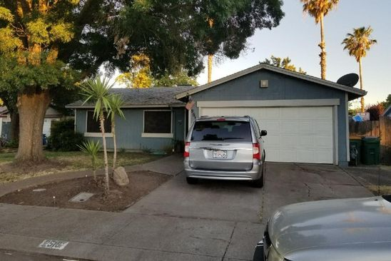 3 bed 2 bath Single Family at 2518 PARRISH CT STOCKTON, CA, 95210 is for sale at 250k - google static map