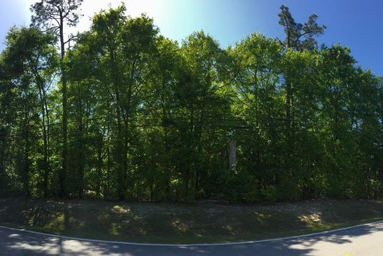 null bed null bath Vacant Land at 3201 S Lizella Rd Lizella, GA, 31052 is for sale at 15k - google static map