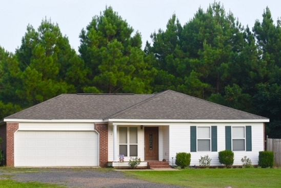 3 bed 2 bath Single Family at 3498 HIGHWAY 471 BRANDON, MS, 39047 is for sale at 145k - google static map