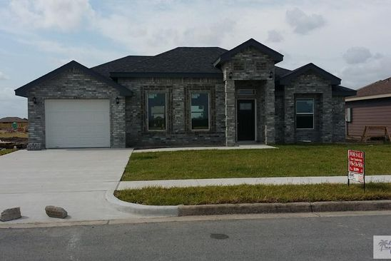 3 bed 2 bath Single Family at 8805 Pink Flamingo St Harlingen, TX, 78552 is for sale at 145k - google static map