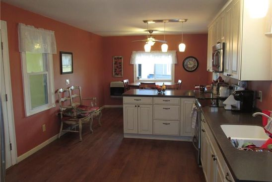3 Bed 1 Bath At 248 State Route 21 Palmyra, NY, 14522 Is For