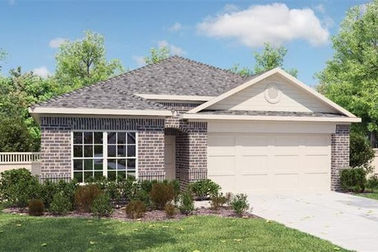 4 bed 2 bath Single Family at 10311 Tildon Ave Austin, TX, 78754 is for sale at 271k - google static map