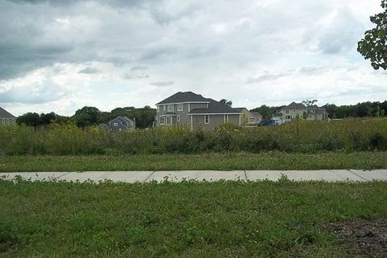 null bed null bath Vacant Land at W235N7299 Craven Dr Sussex, WI, 53089 is for sale at 108k - google static map