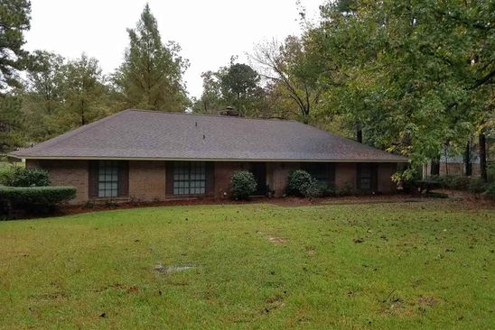 4 bed 2 bath Single Family at 310 GLEN COVE RD BRANDON, MS, 39047 is for sale at 250k - google static map
