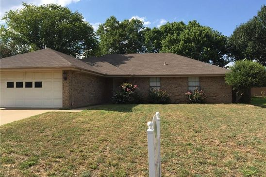 3 bed 2 bath Single Family at 3052 PANHANDLE DR GRAPEVINE, TX, 76051 is for sale at 320k - google static map