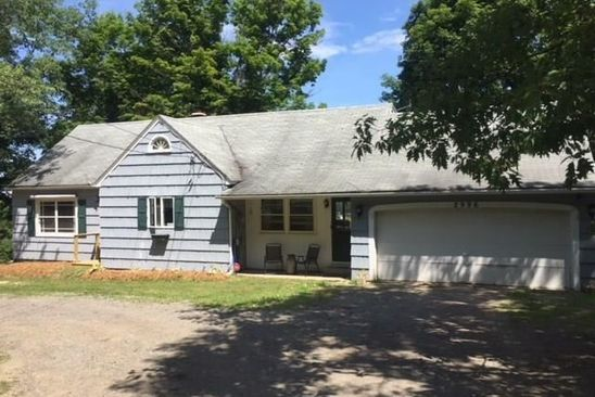 4 bed 1 bath Single Family at 2996 E CHURCH ST EDEN, NY, 14057 is for sale at 95k - google static map