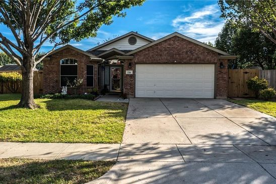 3 bed 2 bath Single Family at 741 Cardinal Dr Saginaw, TX, 76131 is for sale at 215k - google static map