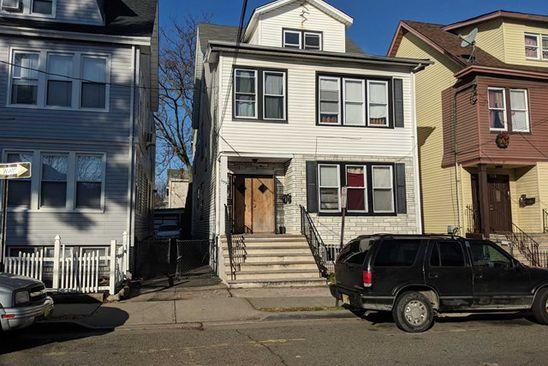 7 bed 3 bath Multi Family at 155 Carolina Ave Irvington, NJ, 07111 is for sale at 200k - google static map
