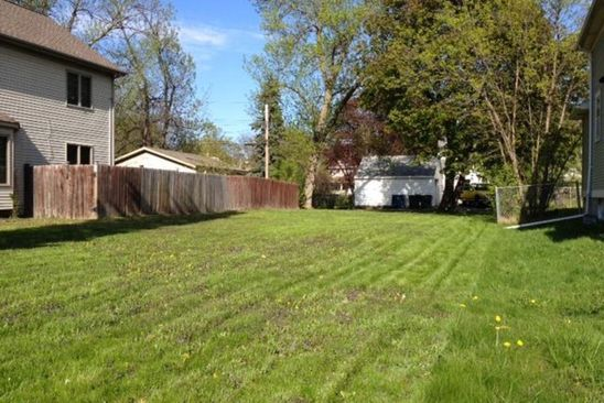 0 bed null bath Vacant Land at 2818 HUMBOLDT AVE N MINNEAPOLIS, MN, 55411 is for sale at 20k - google static map
