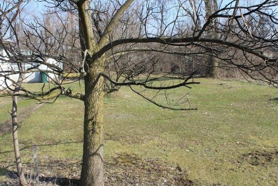 null bed null bath Vacant Land at 0 12th Columbus, OH, 43210 is for sale at 12k - google static map