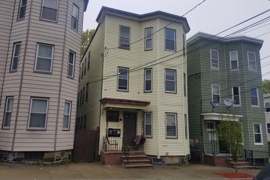 9 bed 3 bath Multi Family at 98 Watts St Chelsea, MA, 02150 is for sale at 680k - google static map