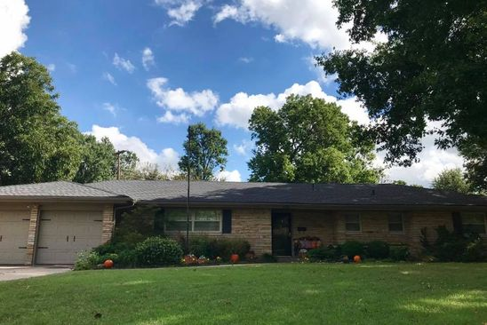 209 N Sherry Ave Norman Ok 73069 Realestate Com