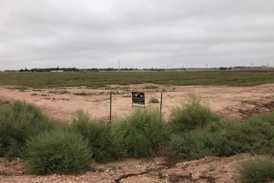 null bed null bath Vacant Land at 8201 Fm Canyon, TX, 79015 is for sale at 250k - google static map