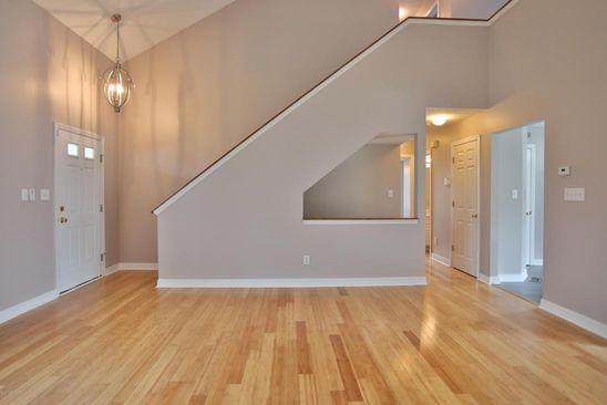 10201 Wood Violet Ct Louisville Ky 40228 Realestate