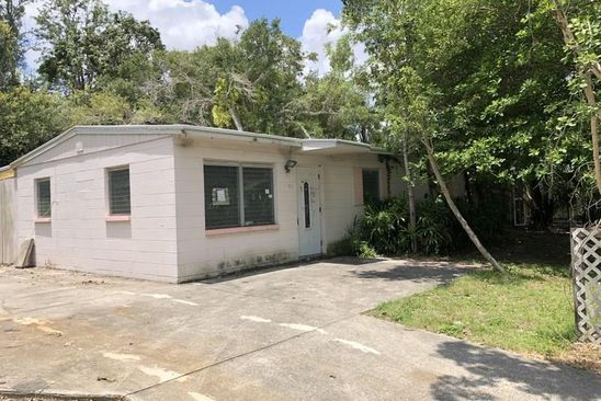 3 bed 2 bath Single Family at 927 POINSETTIA DR NORTH FORT MYERS, FL, 33903 is for sale at 120k - google static map