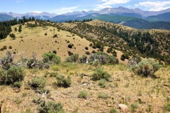 null bed null bath Vacant Land at  (Tbd) County Road 44.8 Ct Rd Chama, CO, 81152 is for sale at 129k - google static map