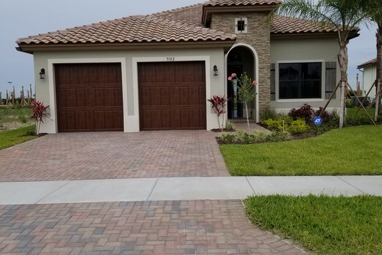 3 bed 3 bath Single Family at 5102 Monza Ct Ave Maria, FL, 34142 is for sale at 298k - google static map