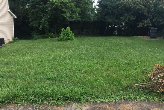 null bed null bath Vacant Land at 447 ROOSEVELT BLVD LEXINGTON, KY, 40508 is for sale at 32k - google static map