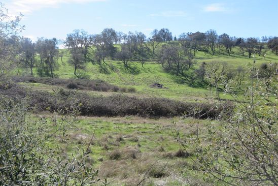 null bed null bath Vacant Land at 0 Faith Lynn Valley Springs, CA, 95252 is for sale at 82k - google static map