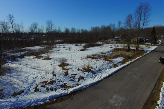 null bed null bath Vacant Land at 8087 Creekview Dr Cicero, NY, 13030 is for sale at 11k - google static map