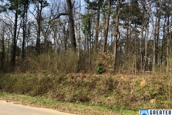 null bed null bath Vacant Land at 905 Lykes Blvd Fultondale, AL, 35068 is for sale at 22k - google static map